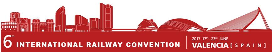 banner_convenccion_actividades2