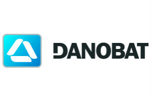 Logo DANOBATmodificado web