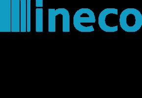 Logo INECO lienzo