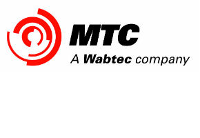 Logo - MTC - JPG small