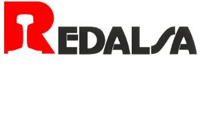 Logo REDALSA 2016 NUEVOWEB