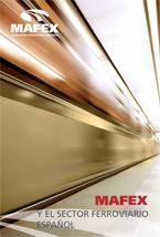 Mafex-Sector-Ferroviario