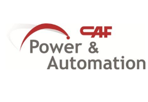 cafpower