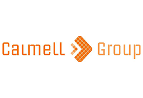 camellgroup