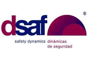 dsaf_logo