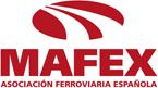 mafex-logo-afe