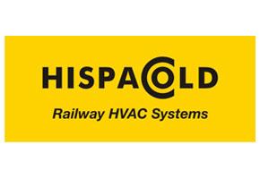 hispacold-logo