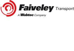 Logo FTI Wabtec