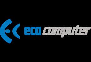 logo_ecocomputer_adaptada