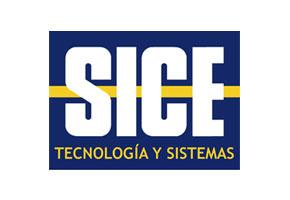 sice-logo