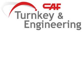 CAFT&E logo FINAL WEB
