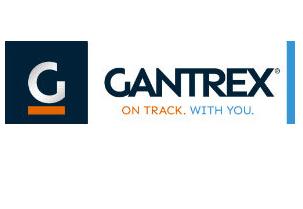 gantex_logo2