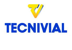tecnivial_logo2