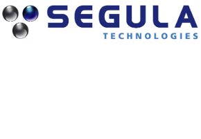 logo_segulaLIEZNO